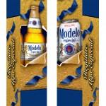 Modelo Especial Promo Pillars