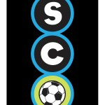 Dallas Soccer Center Banner