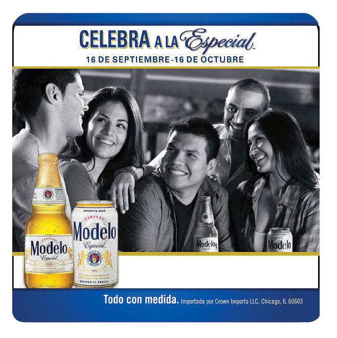 Modelo Fiestas Patrias Coaster